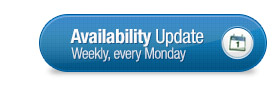 availability updated weekly